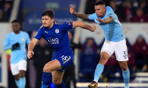 England-and-Leicester-City-Harry-Maguire--World-Cup-min