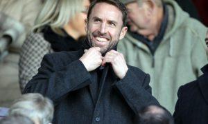 England-boss-Gareth-Southgate-world-Cup-min