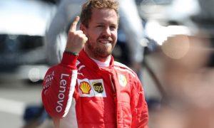 Ferrari-F1-Sebastian-Vettel-German-GP-min
