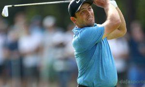 Francesco-Molinari-Golf-Quicken-Loans-National-min