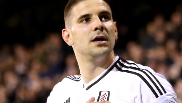 Fulham-Aleksandar-Mitrovic-min
