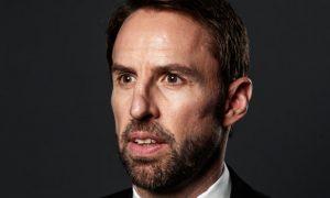 Gareth-Southgate-England-min