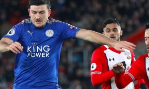 Harry-Maguire-England-World-Cup-min