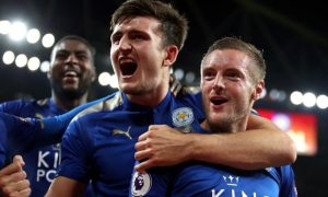 Harry-Maguire-Leicester-City--England-World-Cup-min