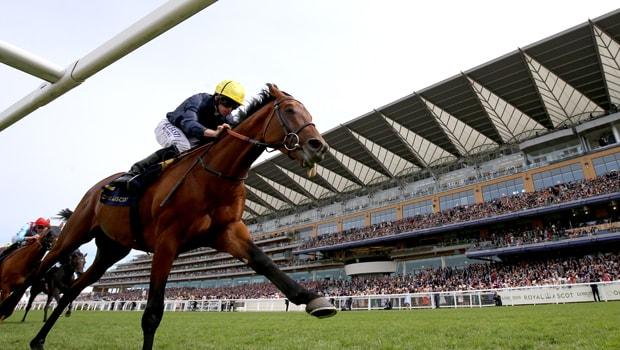 Horse-Racing-Crystal-Ocean-min