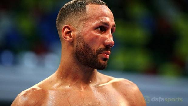 James-DeGale-Boxing-min