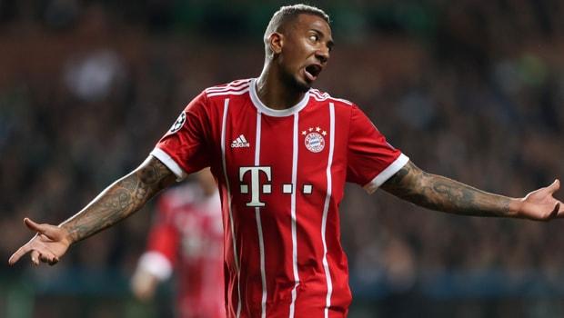 Jerome-Boateng-Bayern-Munich-min