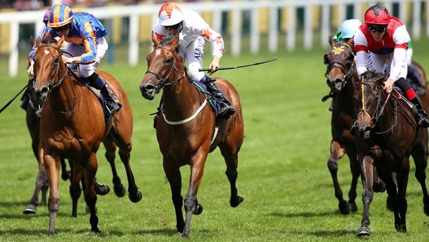 Jockey-Oisin-Murphy-Horse-Racing-min