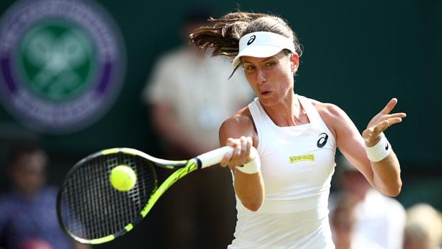 Johanna-Konta-WTA-Tennis-Wimbledon-2018-min