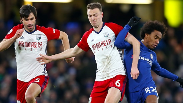 Jonny-Evans-West-Brom-to-Leicester-City-min