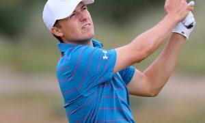 Jordan-Spieth-Golf-Open-Championship-min