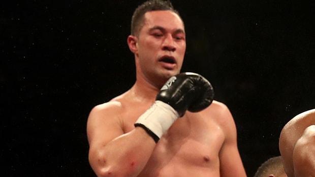 Joseph-Parker-Boxing-min