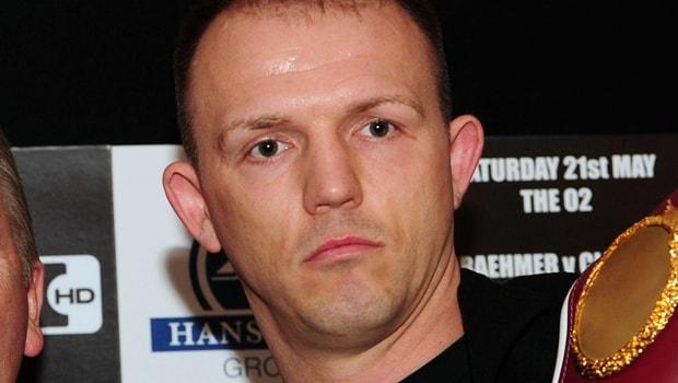 Juergen Braehmer Boxing-min