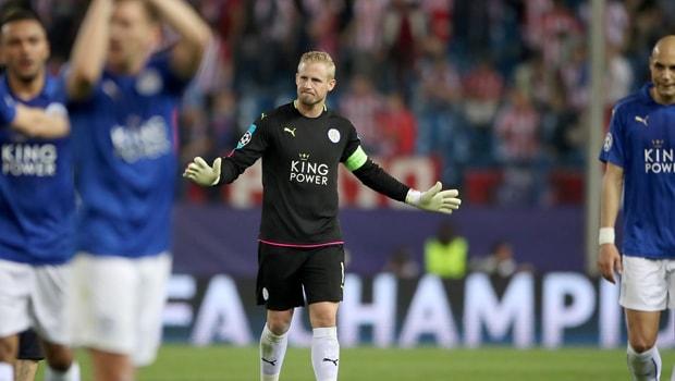 Kasper-Schmeichel-Denmark-World-Cup-min