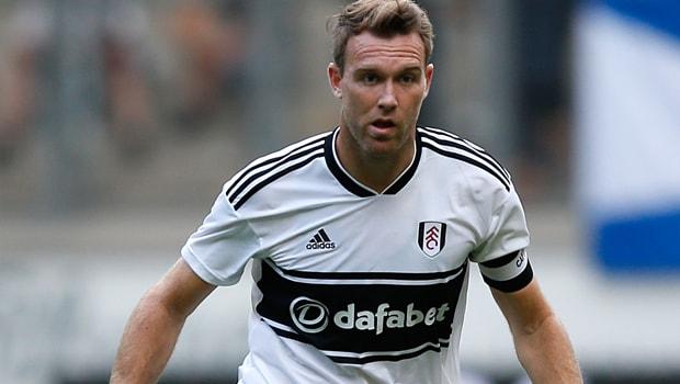 Kevin-McDonald-Fulham-min