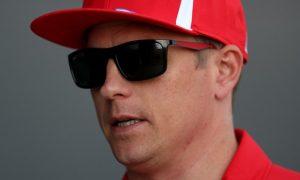 Kimi-Raikkonen-F1-Hungarian-Grand-Prix-min