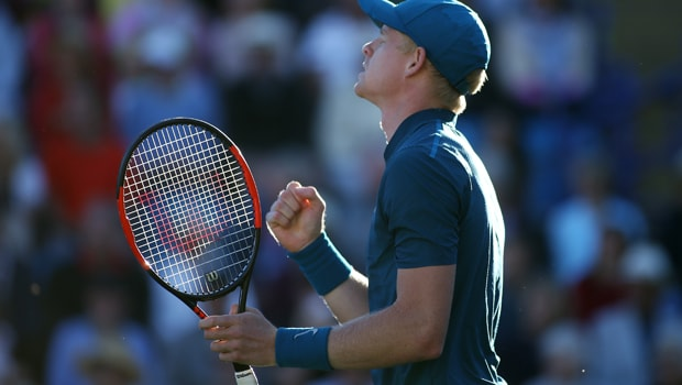 Kyle-Edmund-Tennis-Wimbledon-min