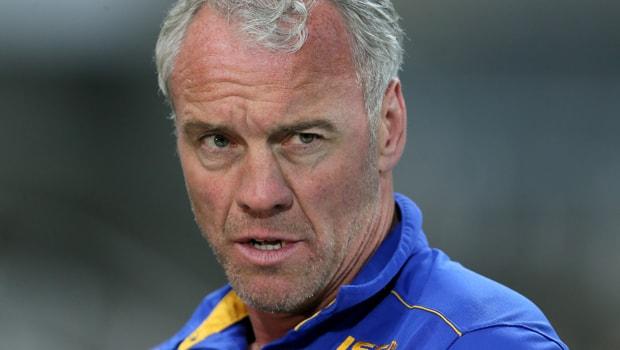 Leeds-Rhinos-head-Coach-Brian-McDermott-Rugby-league-min
