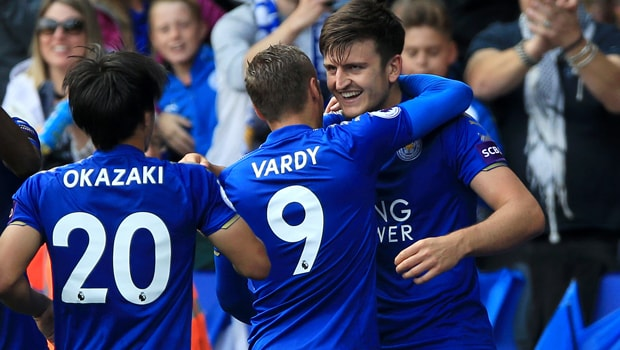 Leicester-City-Harry-Maguire-min