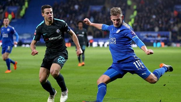 Leicester-City-winger-Marc-Albrighton-min