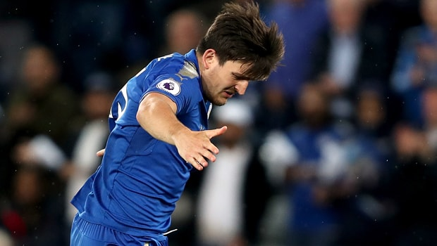 Leicester-Harry-Maguire-min