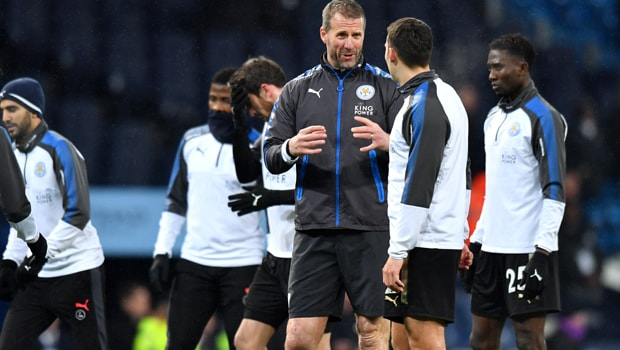 Leicester-first-team-and-goalkeeping-coach-Mike-Stowell-min