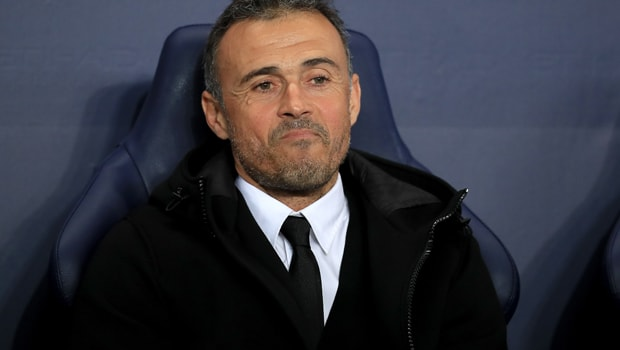 Luis-Enrique-Euro-2020-min