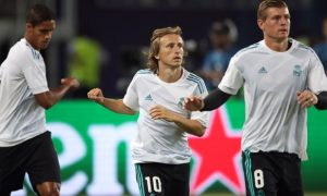 Luka-Modric-Croatia-World-Cup-min