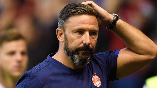 Manager-Derek-McInnes-Aberdeen-min