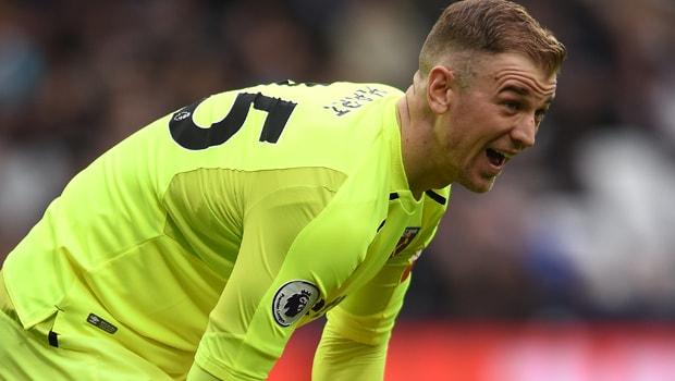 Manchester-City-goalkeeper-Joe-Hart-min