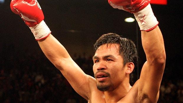Manny-Pacquiao-Boxing-min