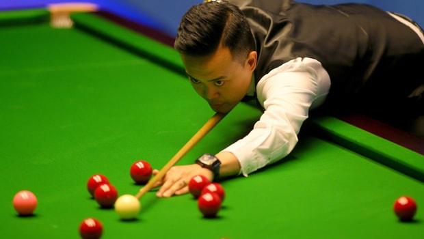 Marco-Fu-Snooker-Riga-Masters-min