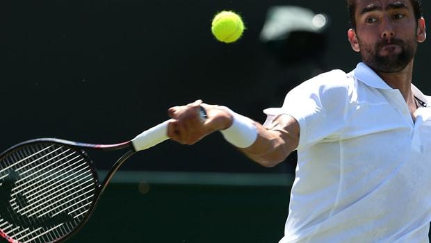Marin-Cilic-Tennis-Wimbledon-2018-min