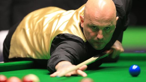 Mark-King-Snooker-Riga-Masters-min