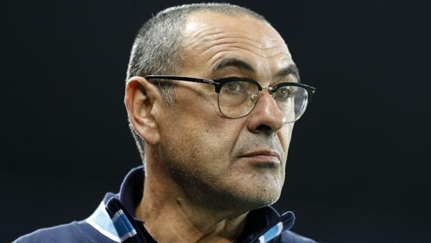 Maurizio-Sarri-New-Chelsea-boss-min