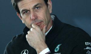 Mercedes-Toto-Wolff-Austrian-Grand-Prix-min