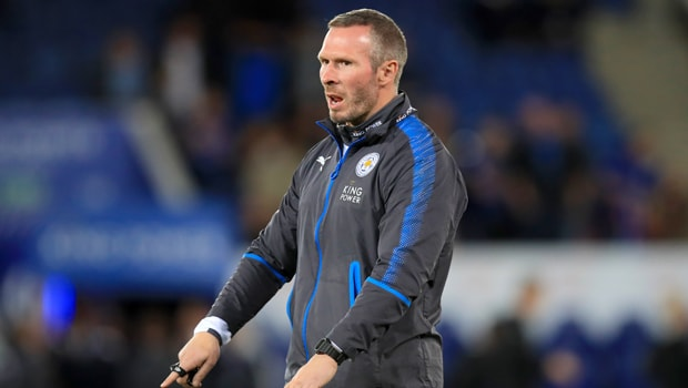 Michael-Appleton-Leicester-City-min