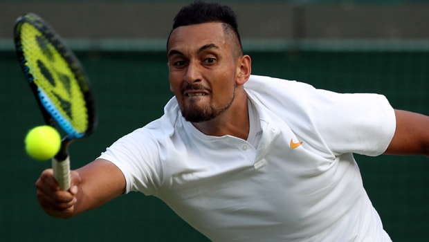 Nick-Kyrgios-Tennis-Atlanta-Open-min