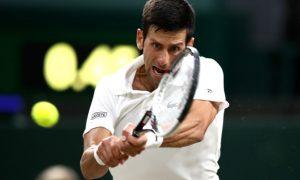 Novak-Djokovic-Wimbledon-Tennis-min