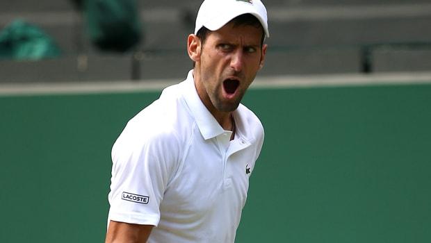 Novak-Djokovic-Wimbledon-semi-finals-min