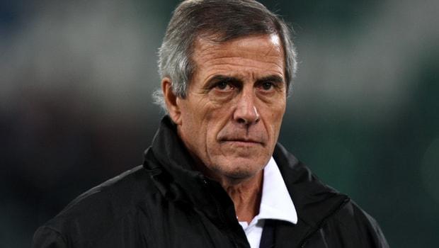 Oscar-Tabarez-Tabarez-Uruguay-World-Cup-min