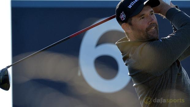 Padraig-Harrington-Golf-Irish-Open-min