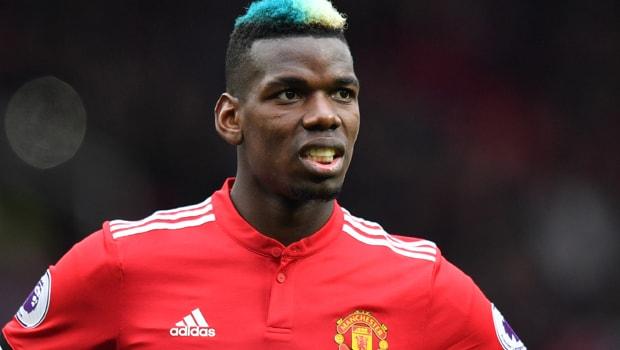 Paul-Pogba-Manchester-United-min
