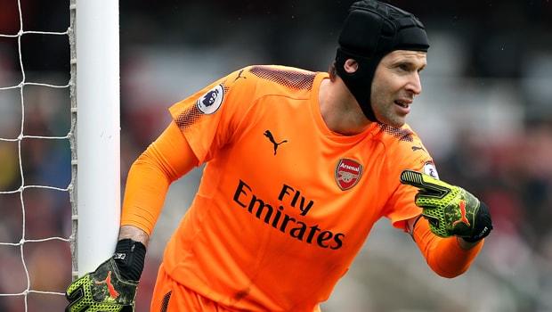 Petr-Cech-Arsenal-min