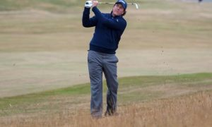 Phil-Mickelson-Golf-US-Open-min