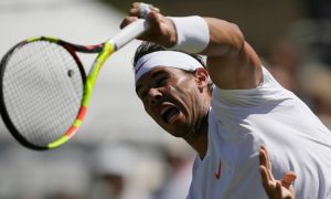 Rafael-Nadal-Tennis-Wimbledon-min