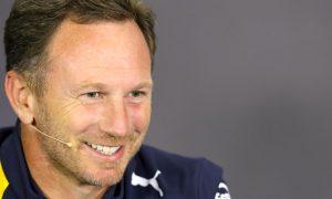 Red-Bull-boss-Christian-Horner-Formula-1-British-Grand-Prix-min