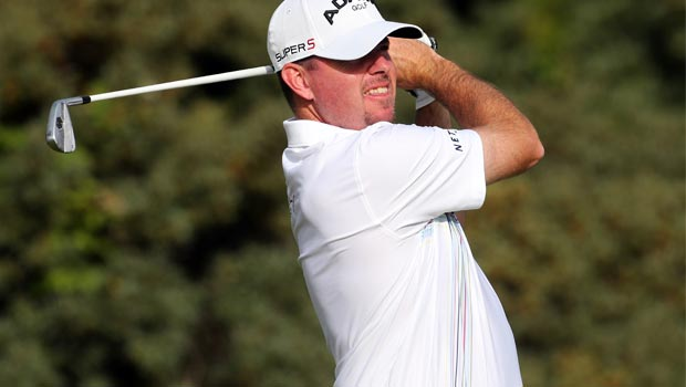 Robert-Garrigus-Golfer