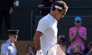 Roger-Federer-Tennis-Rogers-Cup-min