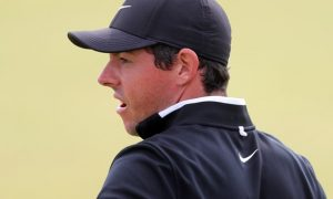 Rory-McIlroy-Golf-Open-Championship-min